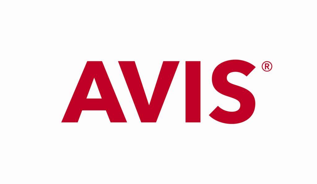 Avis UK Discount Codes