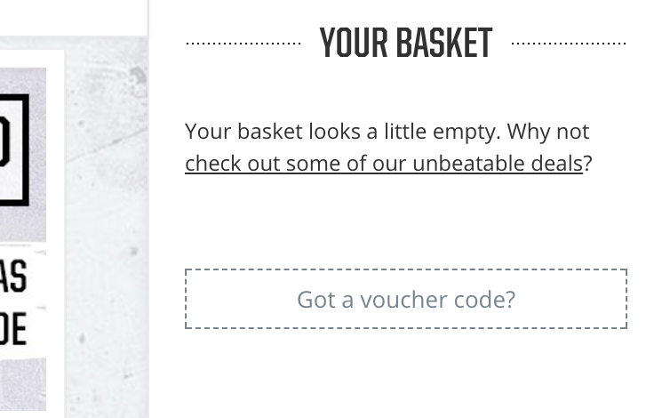 Pizza Hut Discount Code