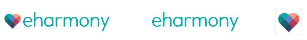 eharmony uk promo code
