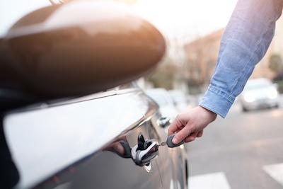enterprise car rental coupons uk