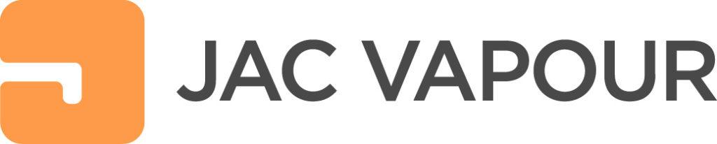 jacvapour discount codes