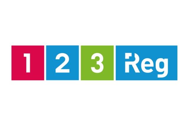 123 Reg Discount Code