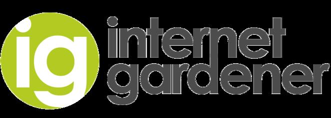 Internet Gardener Voucher Code