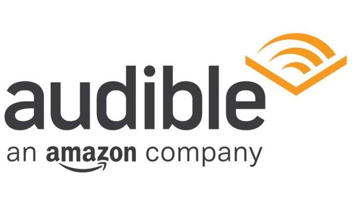 Audible Promo Code