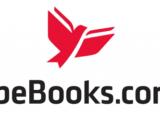AbeBooks Voucher