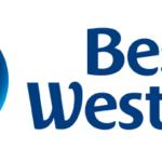 Best Western Discount Codes