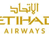 etihad airways voucher
