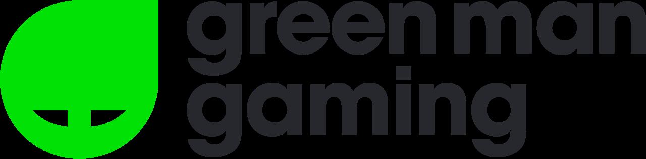 greenmangaming voucher