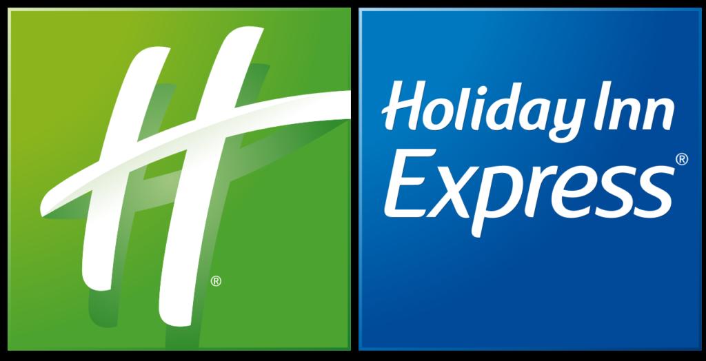 holiday inn promo code