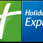 Holiday Inn Discount Codes, Vouchers, & Deals