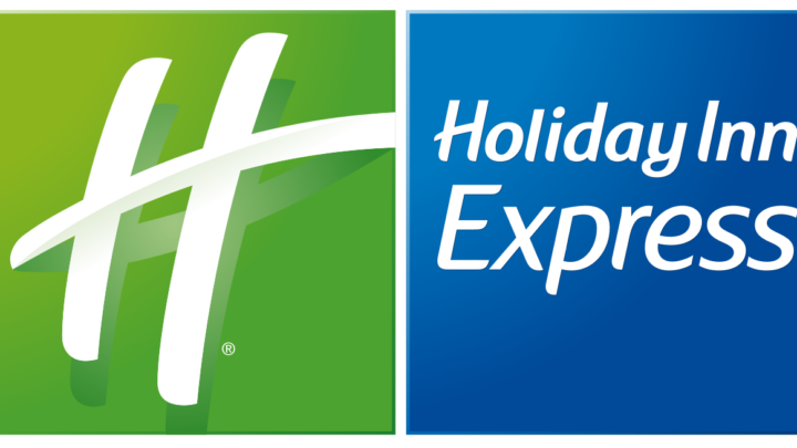 Holiday Inn Discount Codes