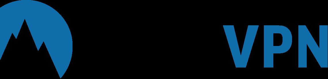 NordVPN Coupon