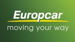 Europcar Promo Code