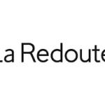 La Redoute Promo Code
