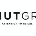 The Hut Discount Codes