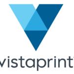 VistaPrint Discount Code