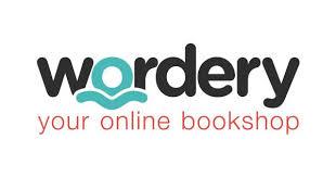 Wordery offer