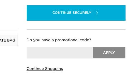 usc voucher code