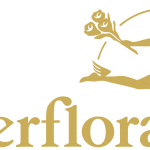 Interflora Discount Codes, Vouchers, & Discounts