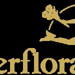 Interflora Discount Code