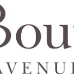 Boux Avenue Vouchers