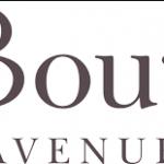 Boux Avenue Discount Codes, Vouchers, & Deals