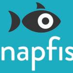 Snapfish Promo Code