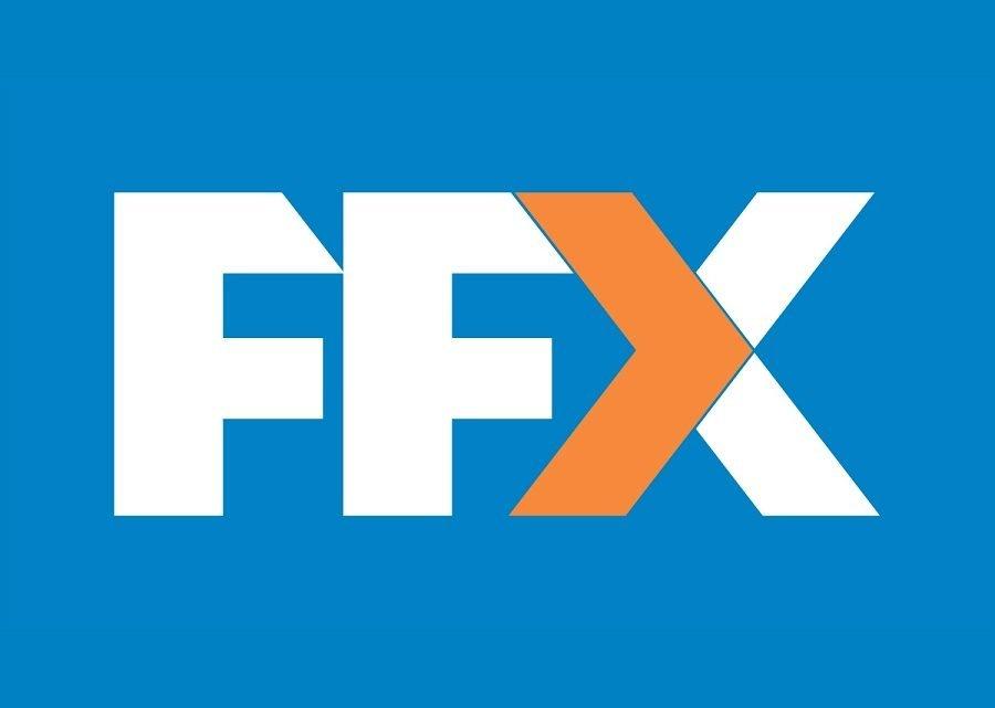 FFX Voucher Code