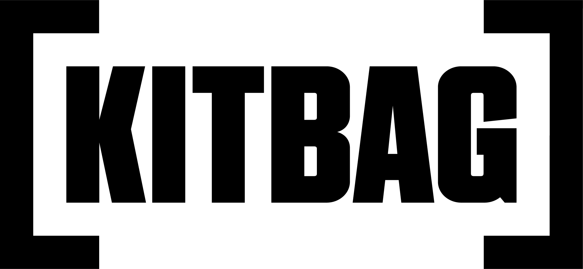 kitbag discount code