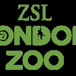 london zoo discounts