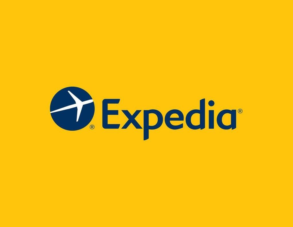 Expedia voucher code