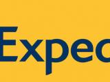 Expedia Discount Code