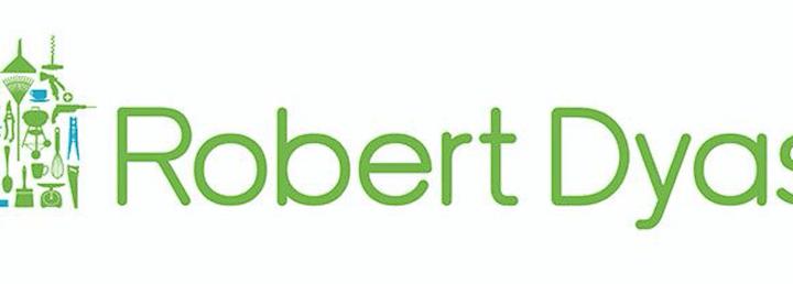 Robert Dyas Discount Code