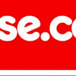 Base.com Discount Code