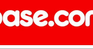 base.com discounts