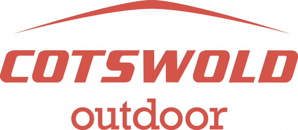 save on outdoor equipment and furniture!