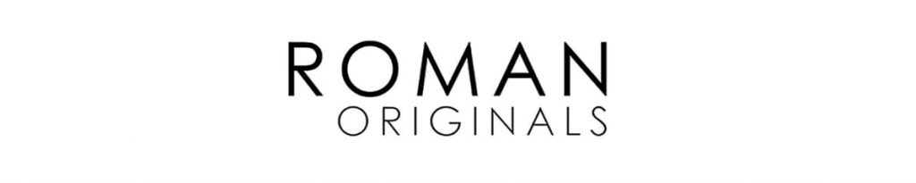 roman originals discount code