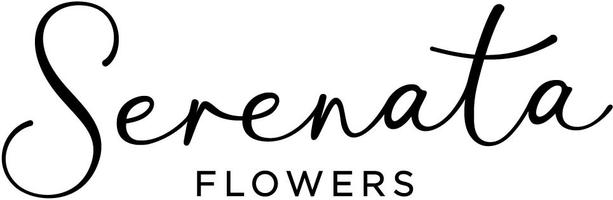 serenata flowers promo code