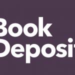 Book Depository Voucher Codes