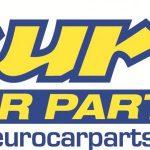 Euro Car Parts Discount Codes