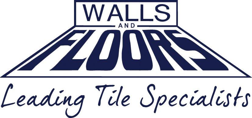 Walls and Floors Voucher Code
