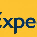 expedia united kingdom