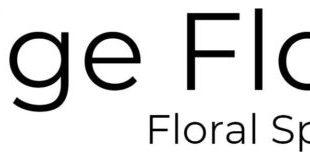 prestige flowers deal