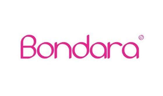 Bondara discounts