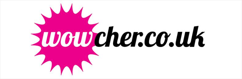 Wowcher offer code
