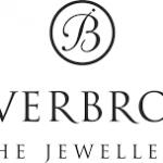 Beaverbrooks Voucher Codes