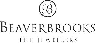 Get Savings on Fine Jewellery today!