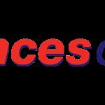 Appliances Direct Discount Codes, Vouchers, & Deals