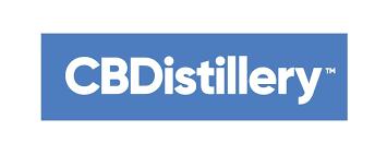 cbdistillery.co.uk
