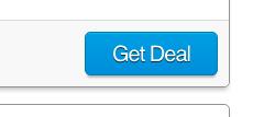Get Deal - button